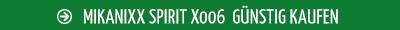MikanixX-Spirit-X006
